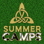 2019 Youth Athletic Summer Camps – UPDATED