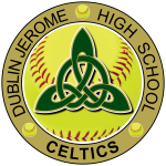 UPDATED: Register Now: DJHS Celtic Softball Youth Camp