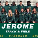 DJHS Track and Field