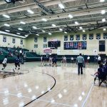 Girls Varsity Volleyball falls to Pickerington High School Central 3 – 2
