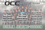 2020 Boys Soccer Season Recap