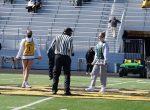 Photos: Varsity Girls Lacrosse vs Upper Arlington- 3/6/21 Scrimmage