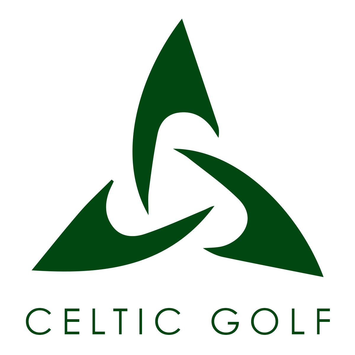 DJHS Boys Golf – Spring Meeting Announcement