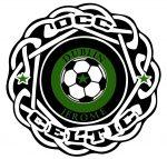 DJHS Soccer