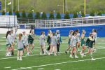 JV Girls LAX vs. Marysville 5/4 (photos)
