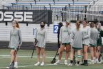 Girls JV LAX vs. Olentangy Liberty 5/6 (photos)