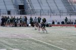 Girls JV LAX vs. New Albany 5/11 (photos)