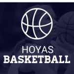 Hoya basketball at the Mountain (rescheduled for Feb.3rd)