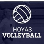 Lady Hoya volleyball opens at Harrison on Tuesday