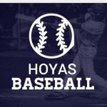 Varsity baseball opener on Wednesday @ 4:30pm