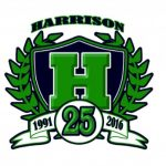 Harrison Summer Camps