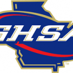GHSA Reclassification releases 2016-18 Regions