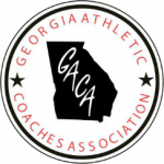 GACA All State Softball