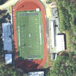 """Harrison stadium complex """"Turf"""" replacement project approved"""