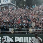 Hoyas defeat Rome 22-20 in front of packed house