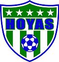 Harrison High School Boys Varsity Soccer beat River Ridge High School 5-1