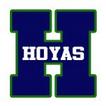Harrison High School Boys Varsity Soccer beat South Cobb High School 3-0