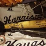 Harrison High School Varsity Baseball beat Sequoyah High School 6-2
