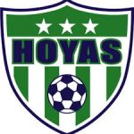 Harrison High School Boys Varsity Soccer beat Etowah High School 1-0