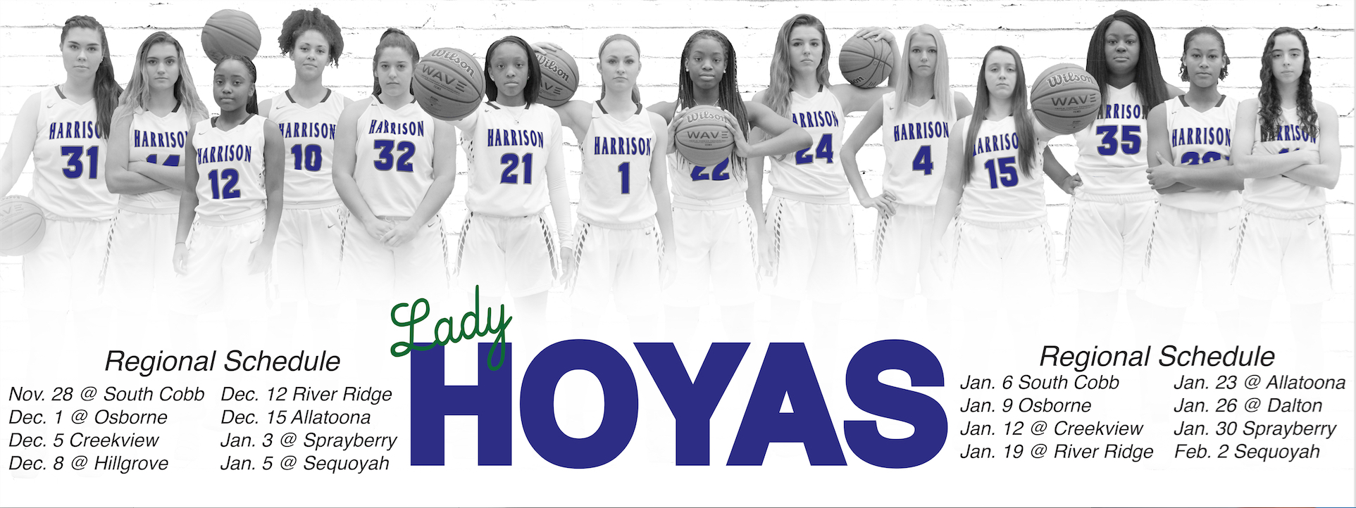 Lady Hoyas Advance to the Final Four Again!