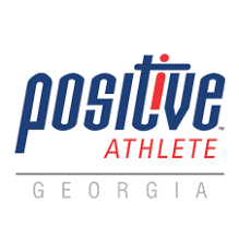 Congratulations Hoya Positive Athletes!!