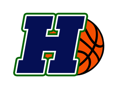 Lady Hoya Basketball Fall Clinic Registration is Now Open!