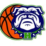 Lady Hoyas Spring Basketball Clinics