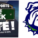 Time to Vote Hoyas!
