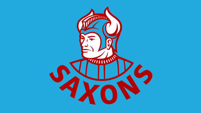 Saxons Hire Brown as Boys Hoops Coach