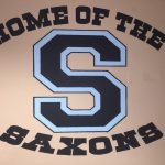 Dave Johnson's Athletes of the Week for Sept. 07th