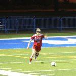South Salem High School Girls Varsity Soccer beat McNary 1-0