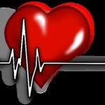 American Heart Association Awareness February 23rd