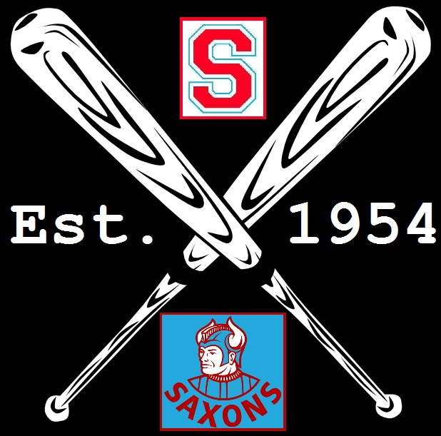 Saxons Winter Hitting Camp Registration Open