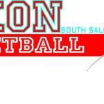 South Salem High School Girls Varsity Basketball beat McNary High School 67-34