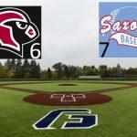 Baseball: Saxons 7, Lincoln 6