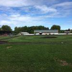 Baseball: Crescent Valley 4, Saxons 2