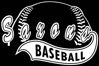 Saxon Youth Baseball: Registration, Camps
