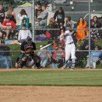 BASE: Saxon Baseball Updates for the Upcoming Season