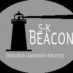 2020 Class of Beacons Announced- Dave Johnson