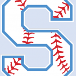 Saxon Baseball January Newsletter