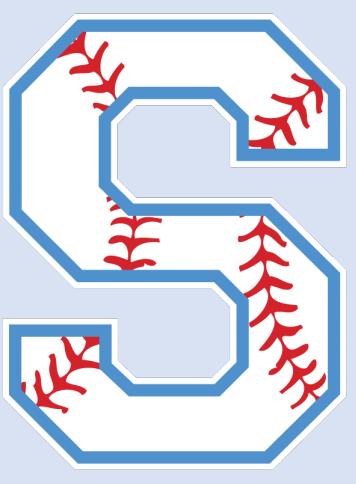 Saxon Baseball January Newsletter