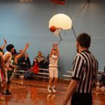 2020 Freshman Boys Basketball vs McKay