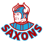 Saxon Boys and Girls Basketball Teams Earn Home Playoff Games!