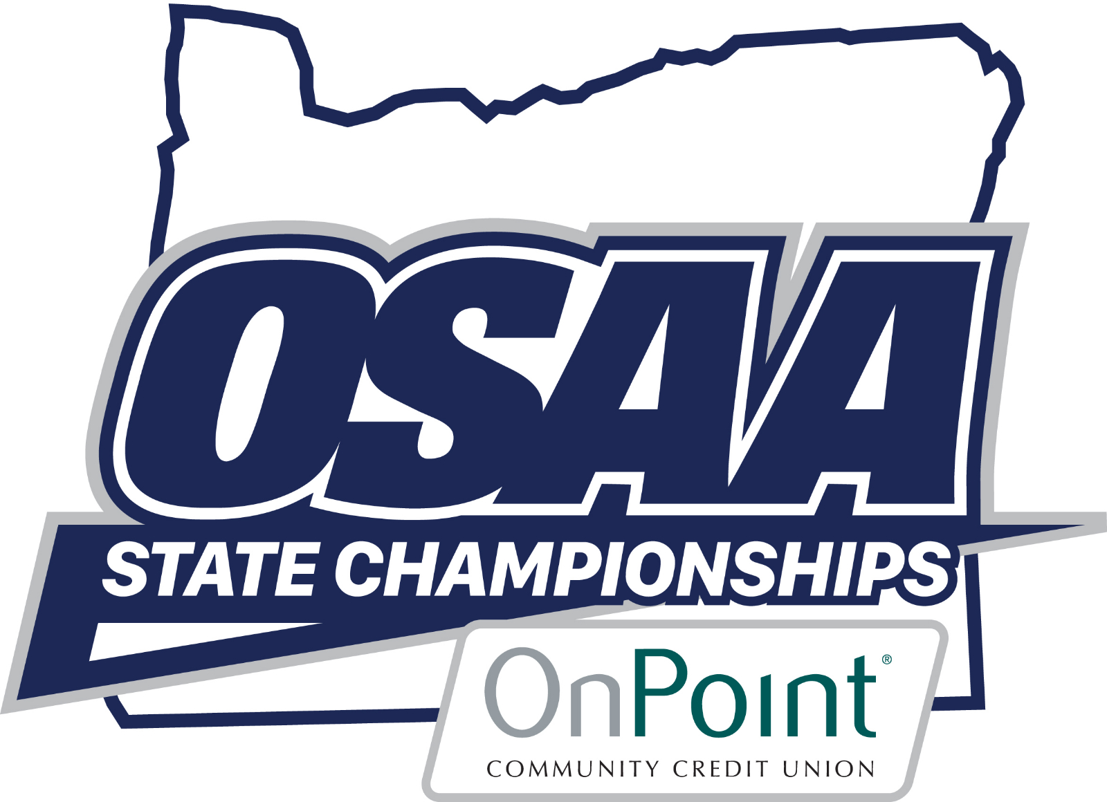 OSAA State Championships to continue with no spectators; essential personnel, media only.