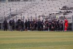 2020-21 Varsity Boys Soccer vs North Salem