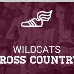 Cross Country: Practices begin July 8th