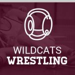 Girls Wrestling Update