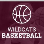 Boys Basketball Wins Opener