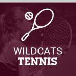Girls Tennis Playoffs