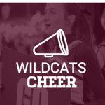2018 Sideline Cheer Squads